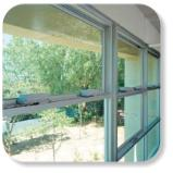window winders control systems