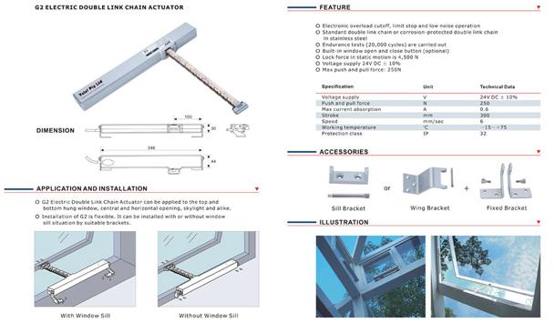 asme flow switch tp wiring diagram asme wiring diagrams abz electric actuator wiring diagram nilza net